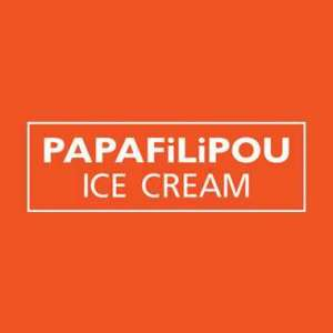 papafilipou-ice-cream_kuwait