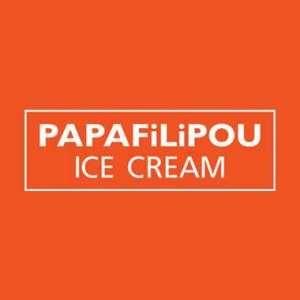 papafilipou-ice-cream-kuwait