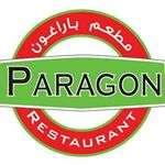 paragon-restaurant-kuwait