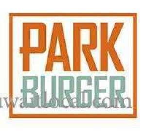 park-burger-kuwait-city-kuwait