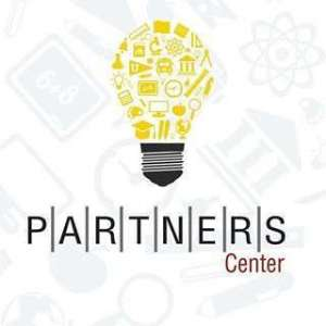 partners-center-educational-center-kuwait