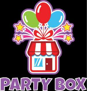 party-box-kuwait-kuwait