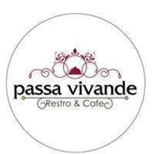 passa-vivande-restro-and-cafe-kuwait