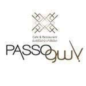passo-cafe-and-restaurant-kuwait