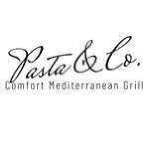 pasta-and-co-comfort-mediterranean-grill-kuwait