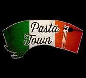 pasta-town-restaurant-kuwait