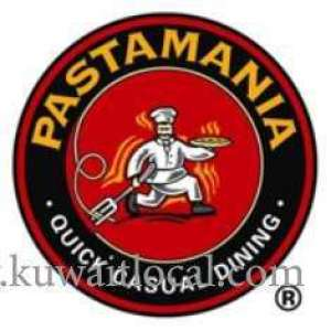 pastamania-restaurant-hawally-kuwait