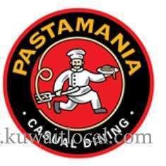 pastamania-restaurant-mahboula-kuwait