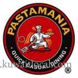 pastamania-restaurant-yarmouk-kuwait