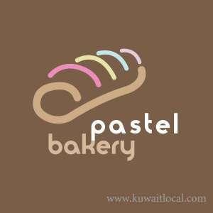 pastel-bakery-mubarak-al-abdullah-kuwait