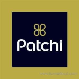 patchi-restaurant-al-rai-kuwait