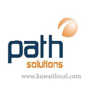 path-solutions_kuwait