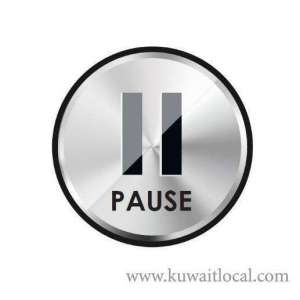 pause-is-a-home-cinema-services-that-can-be-delivered-to-any-place-kuwait