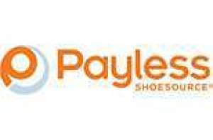 payless-ladies-accessories-the-gate-mall-kuwait