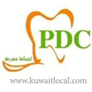 perfect-dental-care-center-kuwait