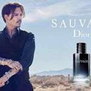 perfume-of-london-kuwait