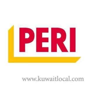 peri-kuwait-w-l-l-kuwait