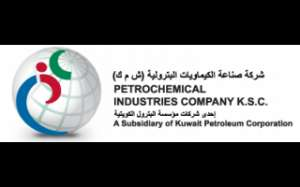 petrochemical-industries-company-k-s-c-kuwait