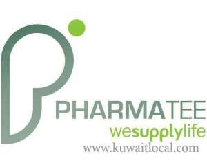 pharmatee-online-pharmacy-kuwait
