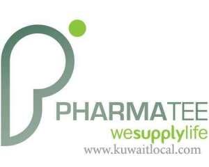 pharmate-1-kuwait