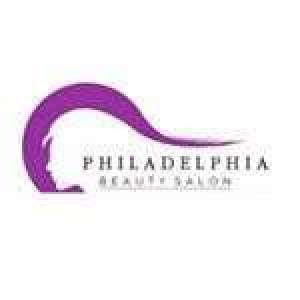 philadelphia-beauty-salon-kuwait