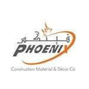 phoenix-construction-material-and-decor-co-kuwait