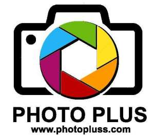 photo-plus-studio-kuwait