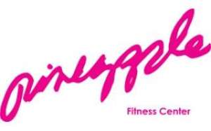 pineapple-fitness-center-kuwait