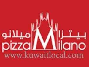 pizza-milano-abu-halifa-kuwait