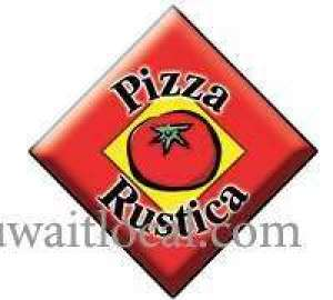 pizza-rustica-al-rai-kuwait