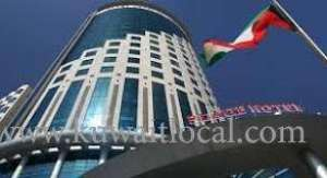 plage-hotel-salmiya-kuwait