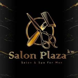 plaza-salon-and-spa-kuwait