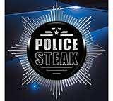 police-steak-restaurant-kuwait
