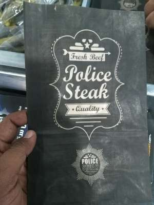police-steek-kuwait