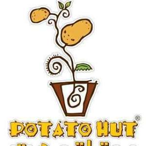 potato-hut-boulevard-kuwait