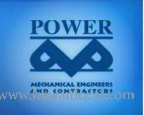 power-mechanical-engineers-contractors-company-kuwait