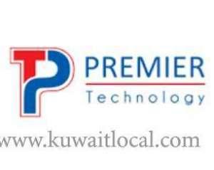 premier-technologies-kuwait