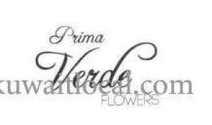 prima-verde-flowers-salhiya-kuwait