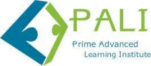 prime-advanced-learning-institute-kuwait