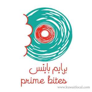 prime-bites-ardiya-kuwait