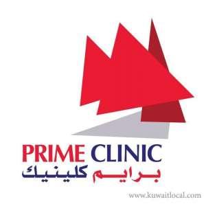 prime-clinic-kuwait