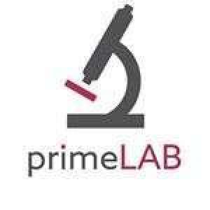 prime-lab-kuwait
