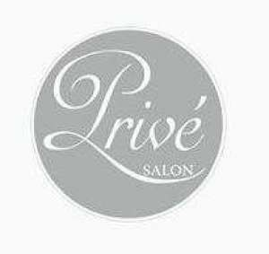 privy-ladies-salon-kuwait