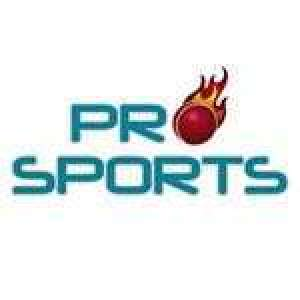 pro-sports--kuwait