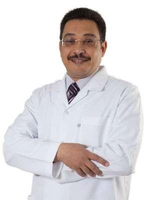 prof-dr-sameh-ragab-ent-consultant-kuwait