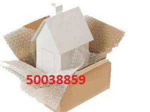 professional-shifting-services-packers-and-movers-50038859-indian-team_kuwait