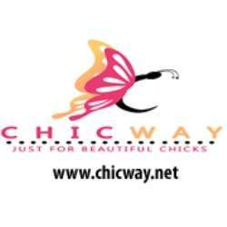 chicway-kuwait