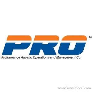 proformance-aquatics-operations-and-management-company-kuwait