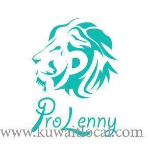 prolenny-international-logistic-company-import-export-kuwait
