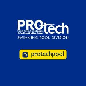 protech-swimming-pools_kuwait